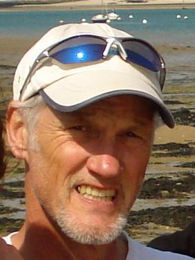 J.P AUFFRET (webmaster trésorier adjoint)