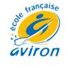 Label école française d'aviron