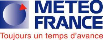 Accès site météo france