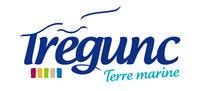 Logo Tregunc